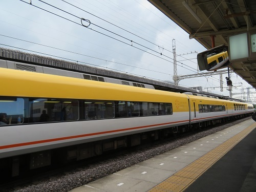 2019 7 26 松阪駅