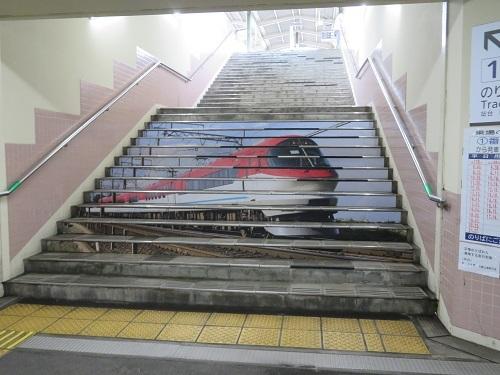 2018 7 10 アルル 円形闘技場