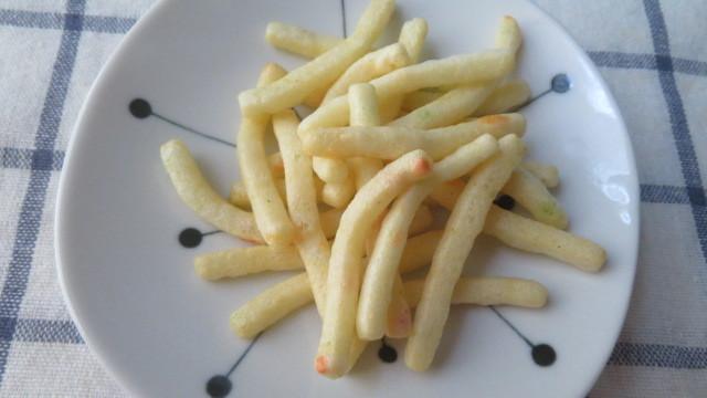 2017 4 25 2017 TONAMI TULIP フェァ 会場