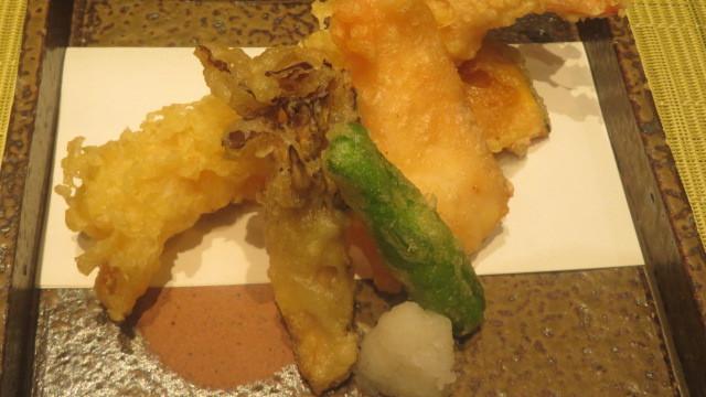 2017 5 31 紀の川沿いの公園?