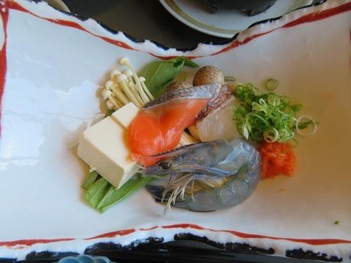 2017 6 15 和食 さと さんでランチ
