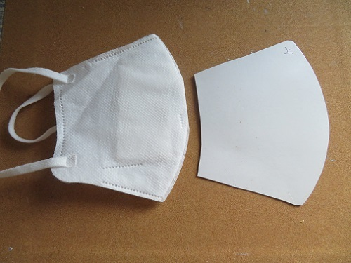 2020 4 14 布マスク(型紙)
