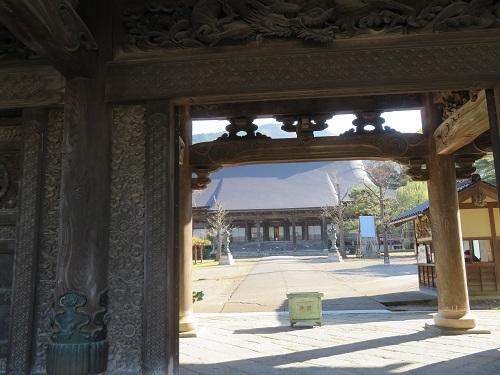 2017 9 21  お城 (Castle)