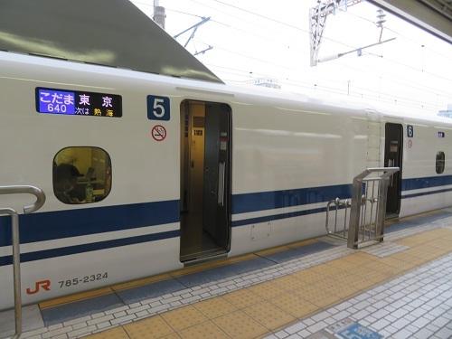 2017 11 16 日帰りバスツァー (奥琵琶湖パークウェイ)