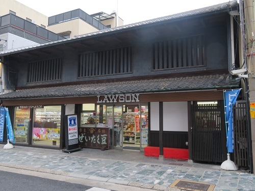 2018 1 6 奈良町物語館