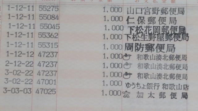 2018 1 27 お城(水仙)