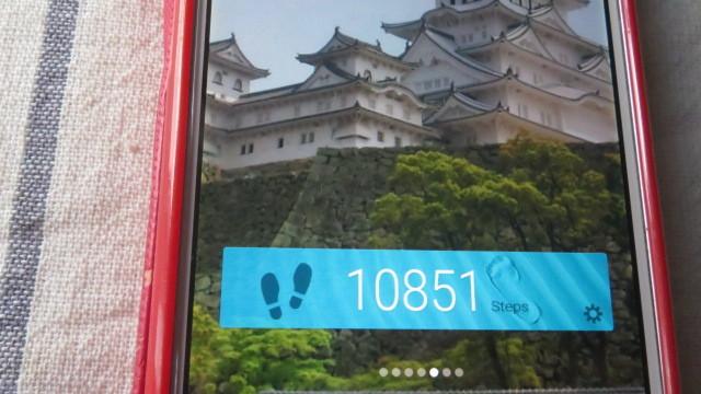 2021 3 27 河西公園(桜)