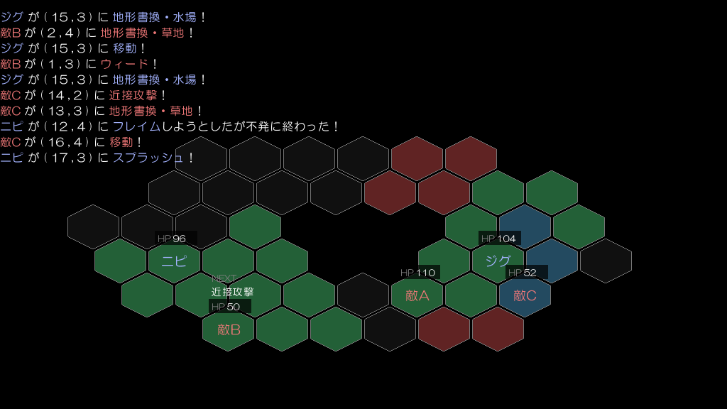 ScreenShot_2017_1006_22_12_04.png