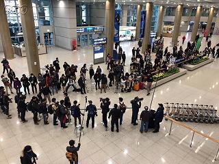 0211韓国入り (7)kai