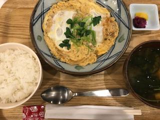 現地レポ (2)