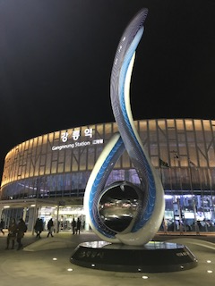 現地レポ (9)
